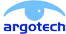 Argotech UK Agent
